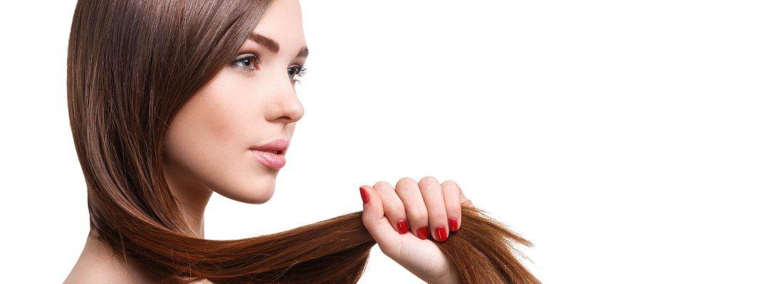 счастье для волос в ростове